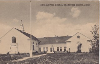 Consolidated School