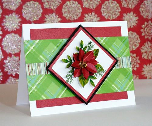 Christmas cards 20100017