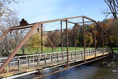 Bridge (1014)