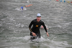 surface water sports, endurance sports, open water swimming, sports, race, extreme sport, wave, water sport,