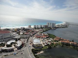 Cancun Timeshares