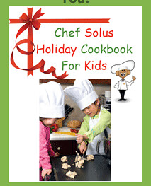 Image Result For Cookbook Coloring Pages