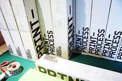 PP Telescopic boxes