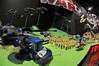 Lego Star Wars - Battle of Naboo