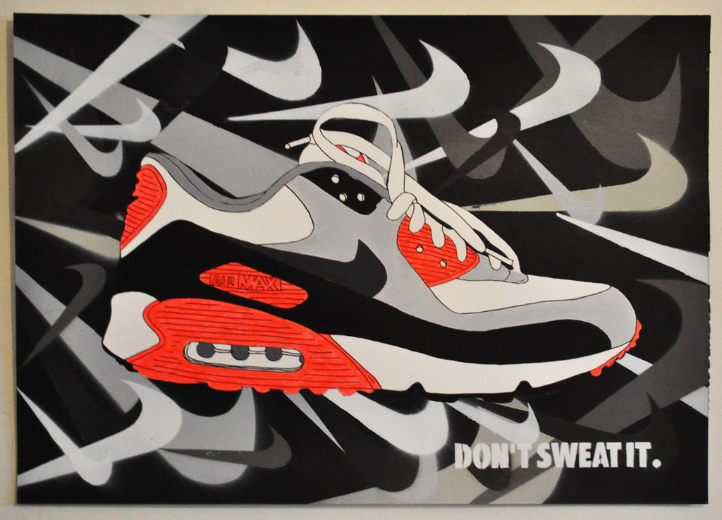 new arrival 21c08 75b05 ... KD7 NikeTalk Nike by Drew Palmer ...