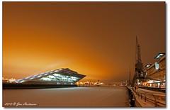 golden Dockland