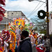 Small photo of Junkanoo