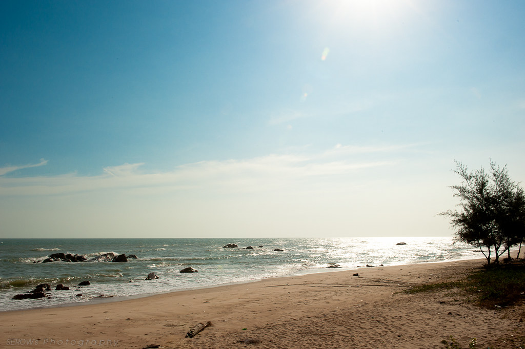 пляж вунгтау
