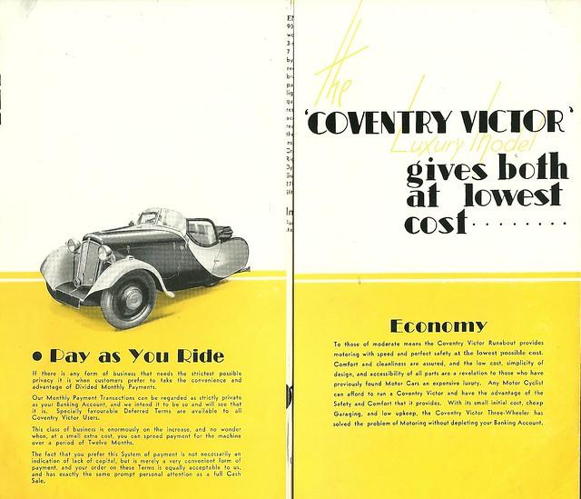 Barrett Car Sales Mountbellew