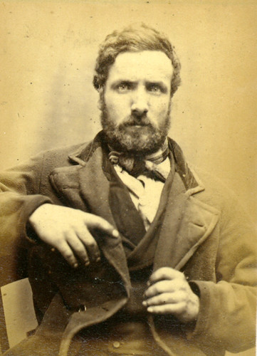 John Bryan by Tyne & Wear Archives & Museums