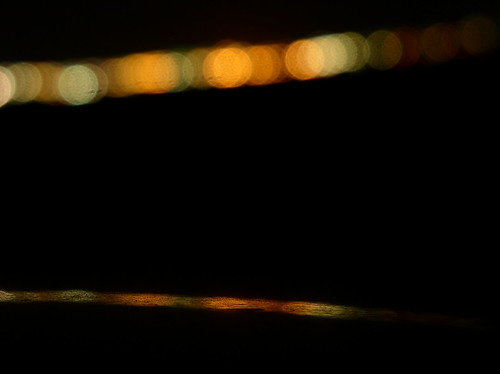 light lamp lights copper lamps sodiumvapor mercuryvapor mercuryvaporlamp sodiumvaporlights sodiumvaporlight sodiumvaporlamp copperlight mercuryvaporlights copperlights cupric mercuryvaporlight sodiumvaporlamps mercuryvaporlamps cuprous cupriclights cuprouslight cupriclight cuprouslights