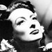 Small photo of Joan Crawford