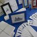 Fundación APAI. Productos de papel y grabado