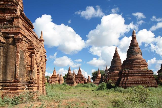 Bagan_2159p