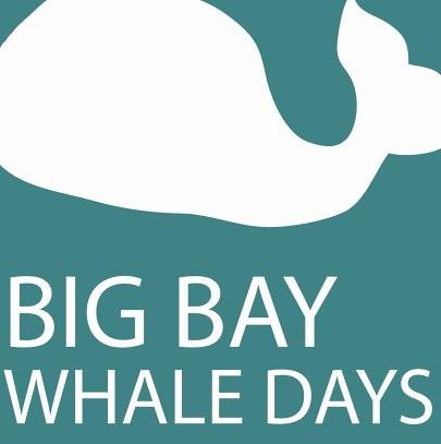 Big Bay Whale Days 2011
