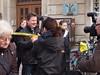 Meile der Demokratie 2011 02