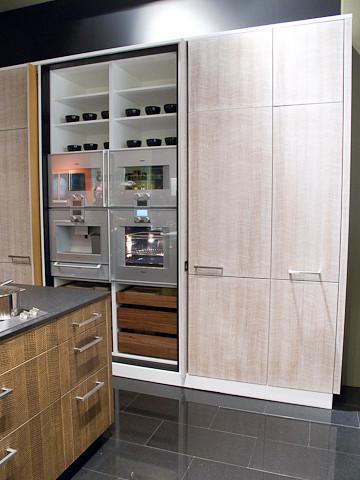 trends in kitchen appliances kitchen appliances appliance