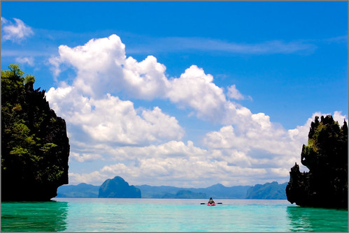 Top 10 World Renowned And Must See Places In The Philippines Our Awesome Planet
