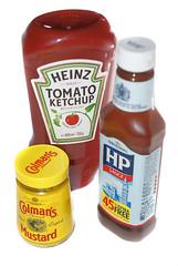 condiment, food, juice,