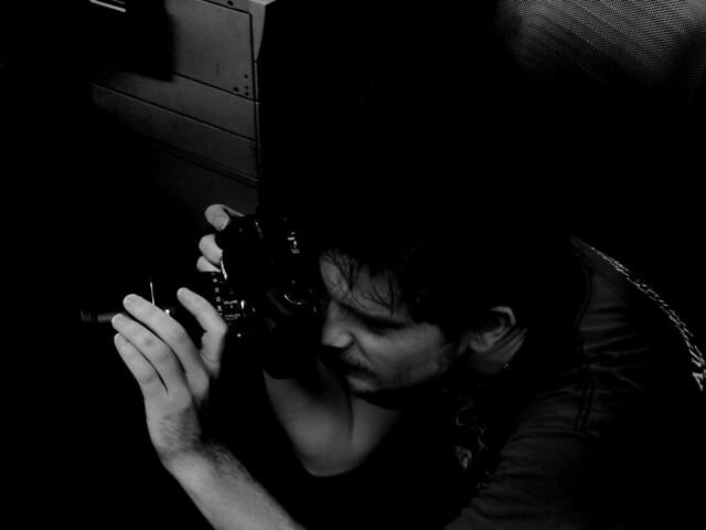 Me (2010)