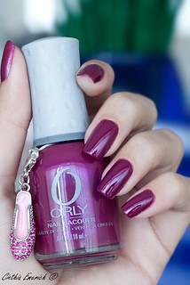 Orly - Happily Ever After