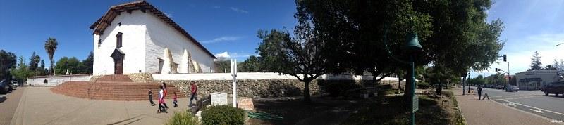 Mission San Jose_Fremont_2014_0426 (53)