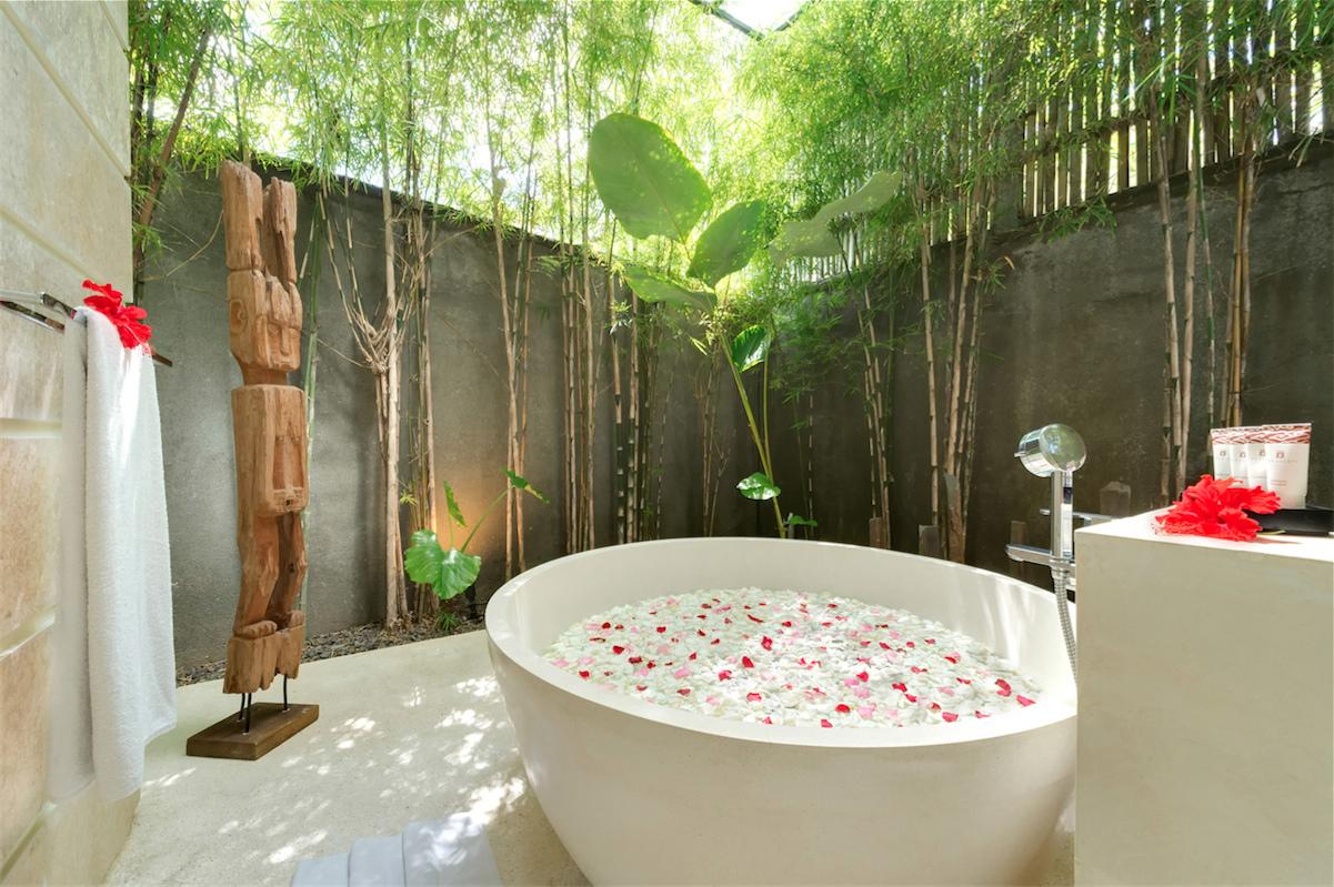 Seminyak, Kabupaten Badung, Bali, Endonezya kiralık villa , kiralık yazlık, yazlık villa - 4626