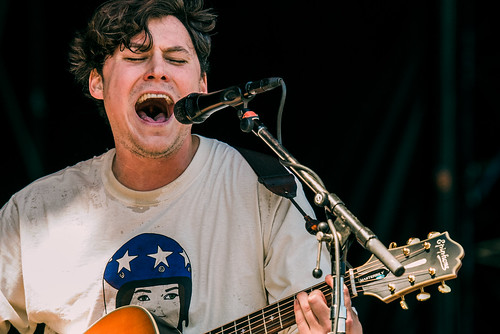The Front Bottoms by Charles Reagan Hackleman_804