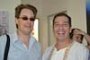 Ben Williams & Zapiro