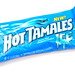 Hot Tamales Ice Bag