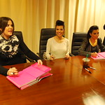Khloe Kardashian: NYC Kardashian Konfidential Book Signing 11.30.10
