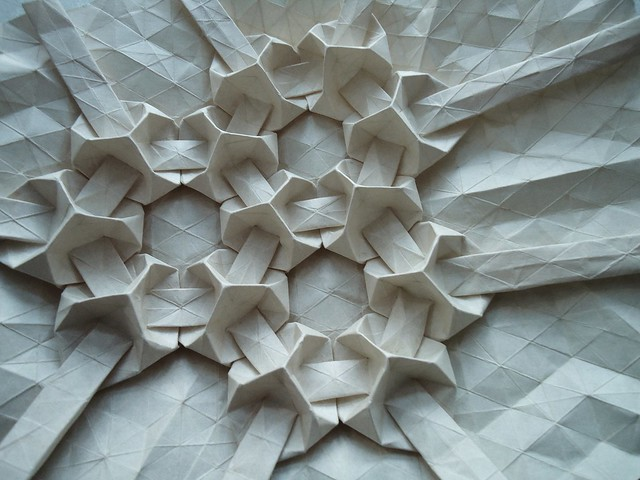 extreme origami a gallery on flickr