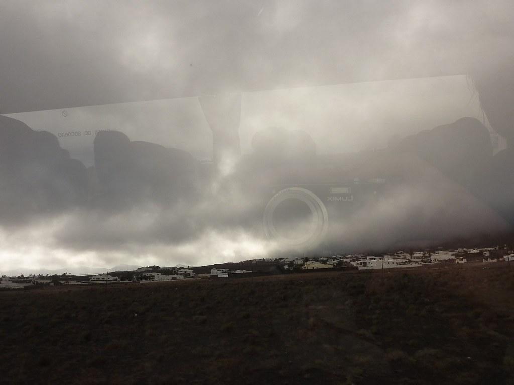 Lanzarote - 228