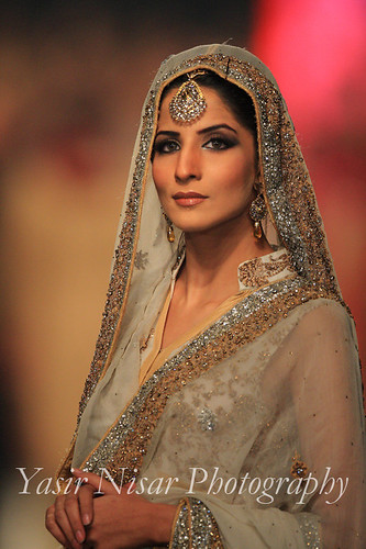 Bridal Couture Week Style 360 2011 Pictures Fashion World