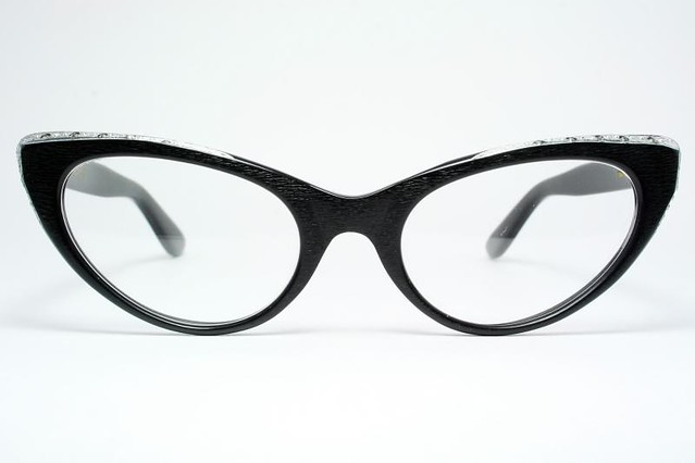 Womens Eyeglasses   High Quality Discount Womens Glasses from