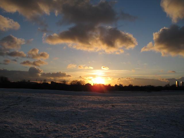some kind of sunset/sunrise IMG_6761