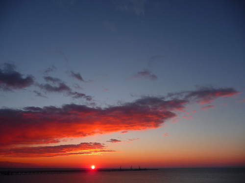 italien autumn winter red sea sky italy cloud cold fall sunrise italia mare alba wave cielo inverno autunno freddo puglia onda gargano manfredonia invernale stagione