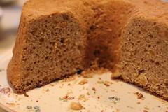 whole grain(0.0), produce(0.0), dessert(0.0), baking(1.0), beer bread(1.0), bread(1.0), pumpkin bread(1.0), rye bread(1.0), baked goods(1.0), banana bread(1.0), food(1.0), brown bread(1.0),