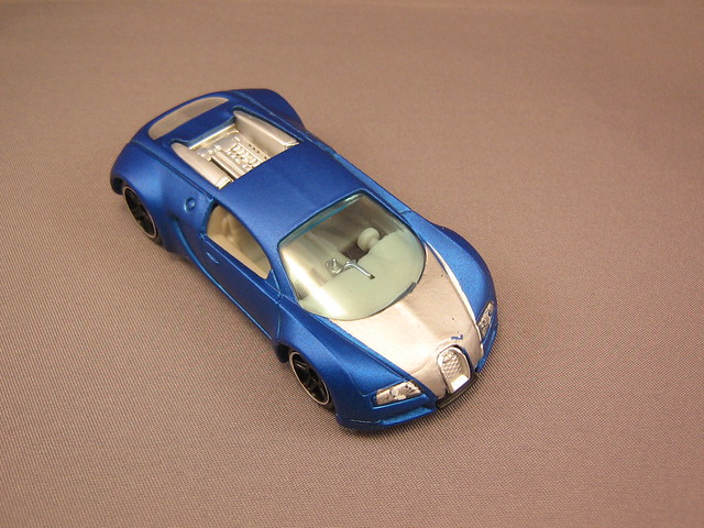 hot wheels bugatti veyron 2010 flickr photo sharing. Black Bedroom Furniture Sets. Home Design Ideas