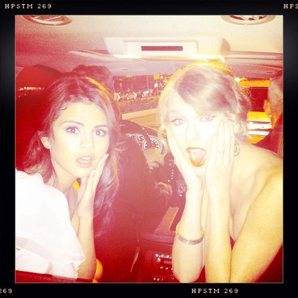 taylor personals Taylor swift news, gossip, photos of taylor swift, biography, taylor swift boyfriend list 2016 relationship history taylor swift relationship list.