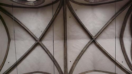 Anežský klášter v Praze