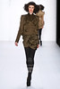 Unrath & Strano - Mercedes-Benz Fashion Week Berlin AutumnWinter 2011#08