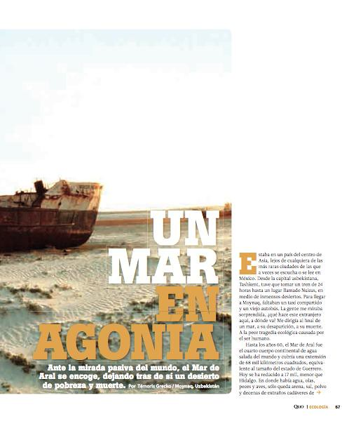 foto mar aral cover 2