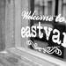 eastVan by ThePhilocalist