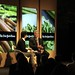 Agriculture Secretary Vilsack NY Times Discussion