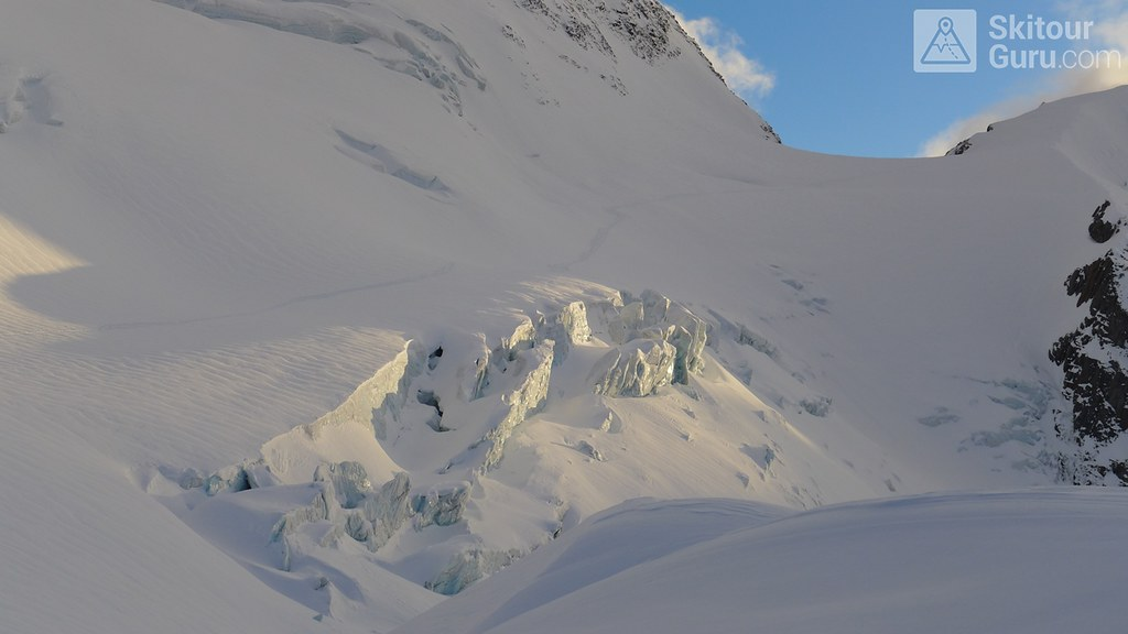 Tierberglihütte Urner Alpen Switzerland photo 15