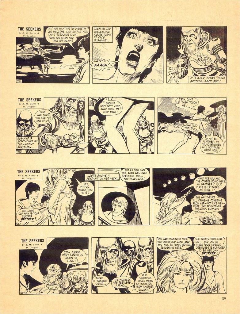 comicmedia10_39