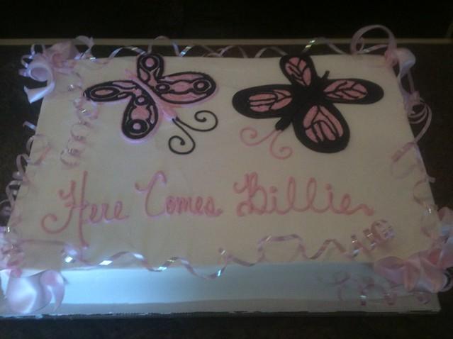 Cathys_Rum_Cake_Butterfly_Sheet_Baby_Sho wer_Cake.jpg