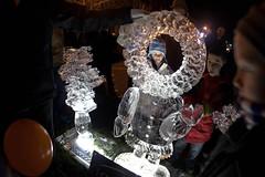 Saratoga Victorian Streetwalk - Saratoga Springs, NY - 10, Dec - 12.jpg by sebastien.barre