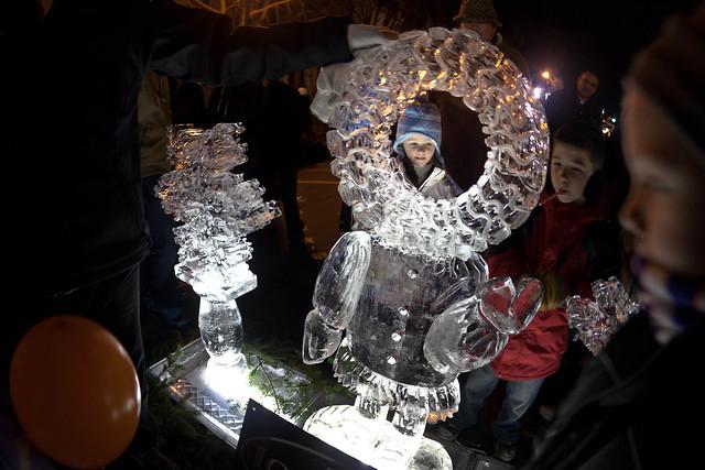 Saratoga Victorian Streetwalk - Saratoga Springs, NY - 10, Dec - 12.jpg